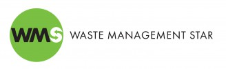 Waste Management Star